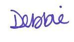 signature mauve