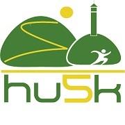 HU5K logo