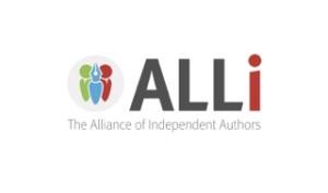 ALLi logo