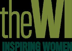 Modern WI logo
