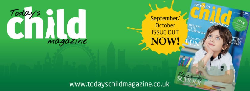 Header for Sept Oct issue