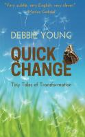New cover for Quick Change