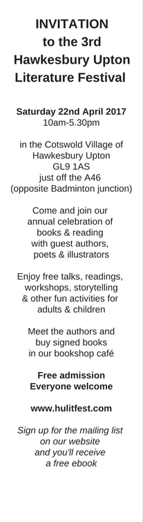 invitationto-the-hawkesbury-upton-literature-festival-low-res