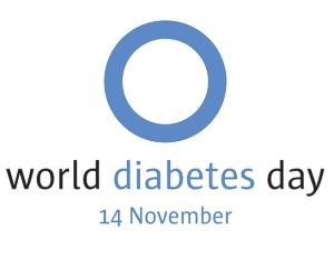 world-diabetes-day-logo